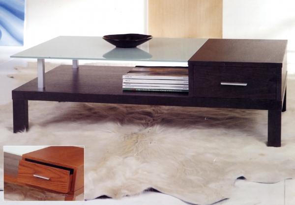 Tavolino soggiorno art. 602   Tavolini classici da salotto by Acro ...