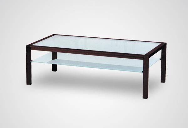 Tavolini Soggiorno Vintage : Tavolini soggiorno classici idee per il design della casa