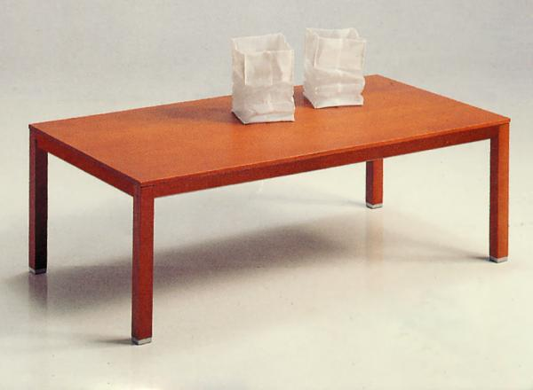 Tavolino Da Salotto Ciliegio.Tavolino Soggiorno Art 632 Tavolini Classici Da Salotto By