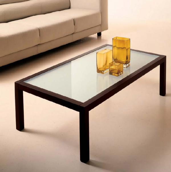 Tavolino Salotto Lombardia.Tavolino Soggiorno Art 608 Tavolini Classici Da Salotto